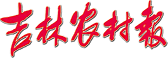 吉林农村报